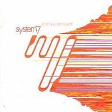 System 7 - System Express